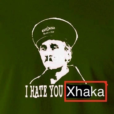 mens_t_shirt_-_on_the_buses_-_blakey_i_hate_you_butler_-_green_cropped_grande.jpg