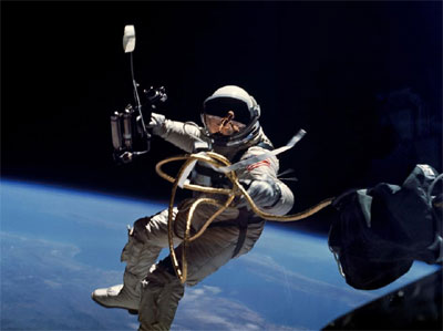 spacewalks_1.jpg