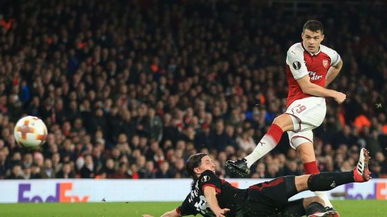 granit-xhaka-and-danny-welbeck-star-as-arsenal-advance-past-ac-milan-in-europe.jpg