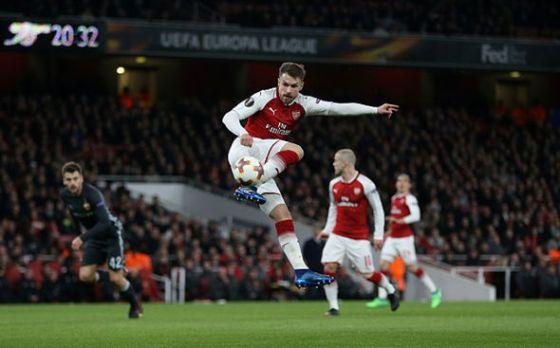 Arsenal-Aaron-Ramsey-CSKA-Moscow-1295992.jpg