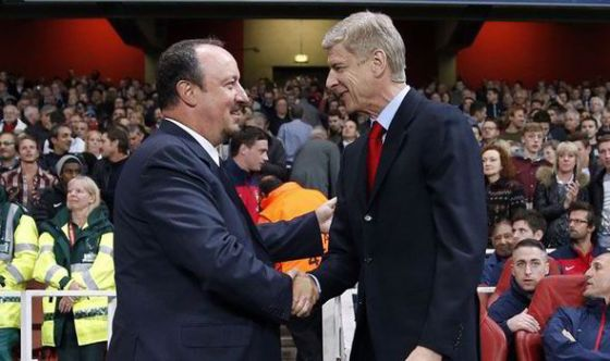 wenger_benitez_getty-433823.jpg