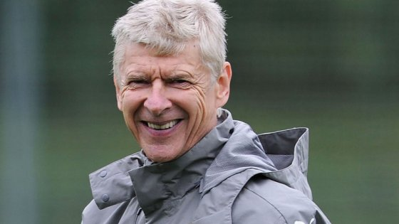 skysports-arsene-wenger-arsenal-smile-smiling-training_3966941.jpg