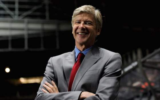 Wenger-laughing.jpg