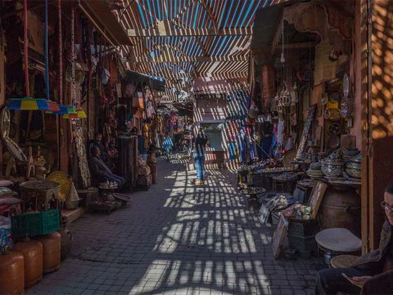 Tour-Casablanca-Marrakech-2.jpg