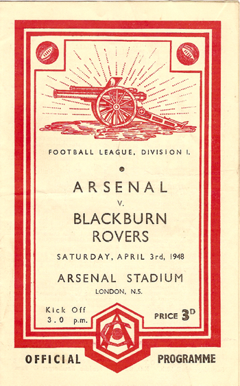 arsen-v-blackburn-03-04-48dms.s.jpg