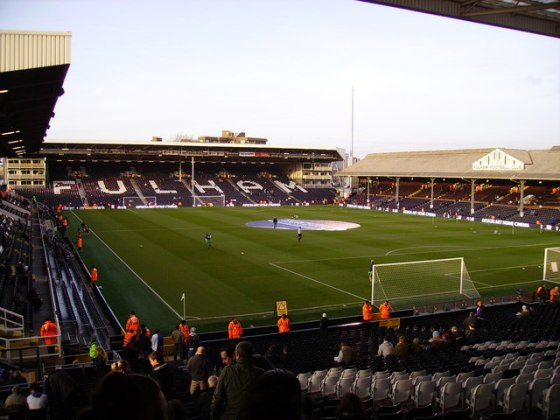 Craven_Cottage_Football_Ground_-_geograph.org.uk_-_778731.jpg
