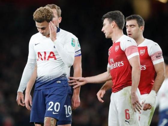 1545274660-Alli-hit-by-bottle-as-Spurs-knock-Arsenal-AP.jpg