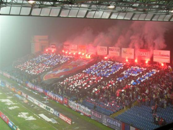 Krakow Football.jpg