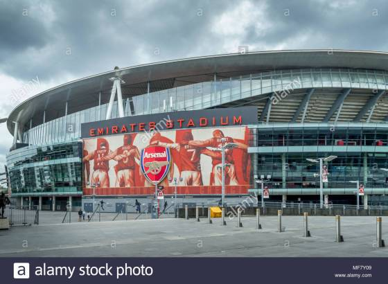 arsenal-emirates-stadium-london-united-kingdom-september-21-2016-a-close-up-view-of-the-arsenal-stadium-venue-of-english-premier-league-at-lon-MF7Y09