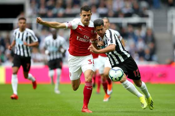 newcastle-arsenal-150918