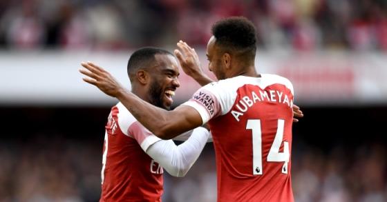 Alexandre-Lacazette-Pierre-Emerick-Aubameyang-Arsenal
