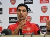 Arteta And The Arsenal Are In BigTrouble